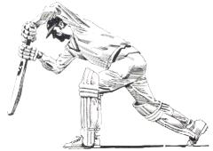 sketch_batting